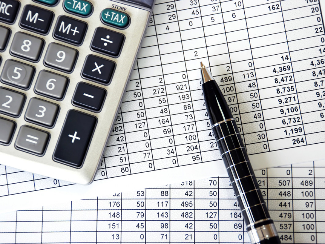 Benefit big from tax planning services